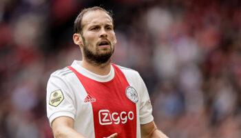 Sporting Lisboa – Ajax de Ámsterdam: un debut equilibrado
