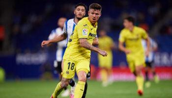Mallorca - Villarreal, los Bermellones avizoran un triunfo que les dé tranquilidad en la parte media de la tabla