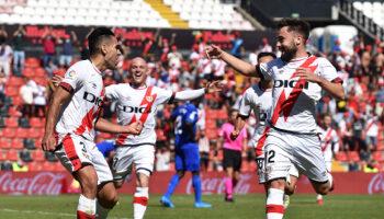 Rayo Vallecano – Cádiz CF, los Franjirrojos quieren consolidarse en la parte alta de la tabla