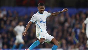 Zenit – Malmö FF, tres puntos en disputa para dos equipos que buscan oxigenarse