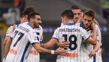 Atalanta – BSC Young Boys, los italianos saldrán a por el primer lugar del grupo F