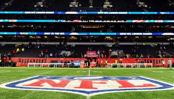NFL en Londres: Análisis de las Series Internacionales