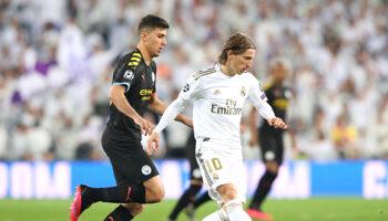 Real Madrid – Sheriff: los blancos reciben al rival más débil del grupo en lo que debería ser un trámite