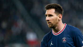 La temporada está en marcha: ¿Quién ganará la Champions League 2021/22?
