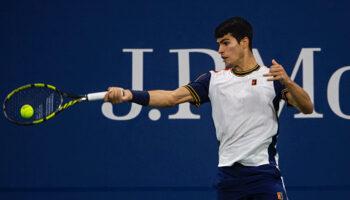 Djokovic, a las puertas de la historia: ¿Quién ganará el US Open 2021?