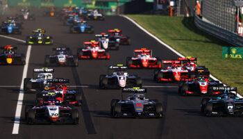 Los principales equipos de la Fórmula 1 del 2021 y sus probabilidades