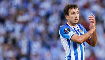 El sueño de dos clubes españoles está en juego: ¿Quién ganará la Europa League 2021/22?