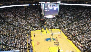 ¿Qué es el hándicap en apuestas de la NBA?