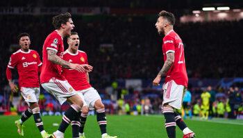 Leicester City - Manchester Utd, los Diablos Rojos buscan el liderato mientras los Zorros quieren alejarse del descenso