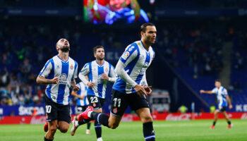 Espanyol - Cádiz, los Periquitos codician mucho más en La Liga