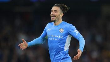 Club Brujas – Manchester City: partido bisagra para los dos