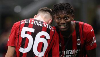 Oporto – Milan: quien no gane tendrá un pie fuera de la Champions