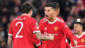 Manchester Utd - Atalanta, partido de ensueño que promete ser el plato fuerte del Grupo F