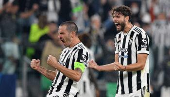 Zenit San Petersburgo - Juventus, la Vecchia Signora buscará reafirmarse como líder en su visita a San Petersburgo