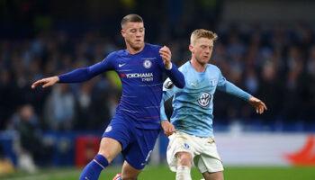 Chelsea – Malmö FF: la presión es toda para los Blues