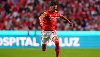 Benfica – Bayern de Múnich: un partido que puede valer una clasificación