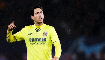 BSC Young Boys – Villarreal: el Submarino Amarillo busca sumar los tres puntos ante un rival que ha arrancado mejor