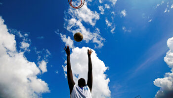 ¿Cómo funciona la NBA? Todo lo que necesitas saber para apostar y sacar el máximo rendimiento