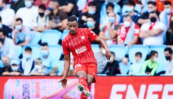 Sevilla - Levante: un encuentro entre dos equipos muy desiguales