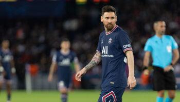 Marsella - Paris Saint-Germain: el partido más grande de la Ligue 1
