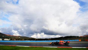 Fórmula 1 GP de Turquía: una carrera en la que se disputa el liderazgo del campeonato
