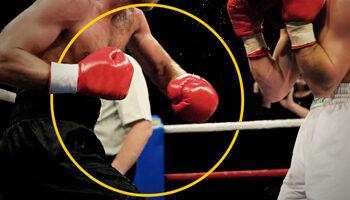 Tyson Fury-Deontay Wilder: el Rey Gitano quiere conservar la corona de los pesados ante un rival sediento de revancha