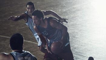 Predicción de la temporada 2021-22 de la NBA: ¿Cómo comenzará cada equipo?