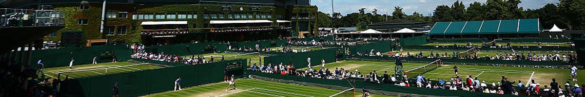 WimbledonCourt5