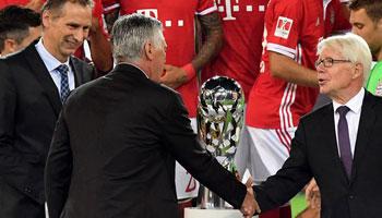La minute décisive : Borussia Dortmund - Bayern Munich