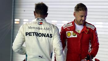 GP F1 Singapour : troisième victoire de suite pour Leclerc ?