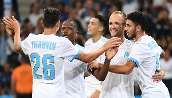 Konyaspor – Olympique Marseille ; prendre des points à l'extérieur !