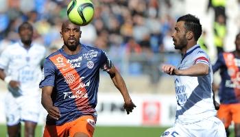Montpellier – Troyes : une victoire à la Mosson pour boucler la saison !