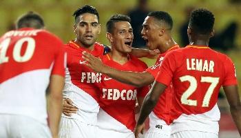 Besiktas – Monaco ; le demi-finaliste en danger!