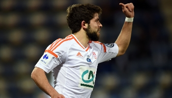FC Lorient – Paris FC ; deux prétendants à la montée!