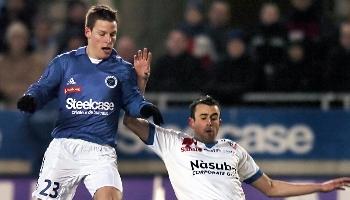 Troyes – Strasbourg : match de promus mal classés !
