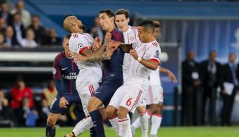 Paris SG – Bayern Munich : le PSG dans la peau de l'outsider