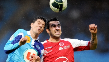 Le Havre – Reims ; duel de haut de tableau en Ligue 2 !