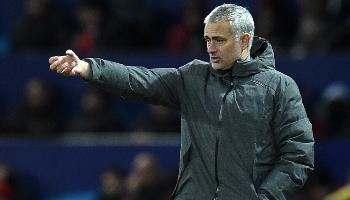 WBA – Manchester United : pariez sur le match du dimanche apres-midi en Premier League !
