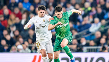 Real Sociedad – Real Madrid : déplacement périlleux