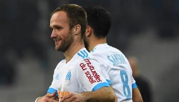 Bourg Peronnas – OM : pariez sur le premier match des huitièmes en Coupe !