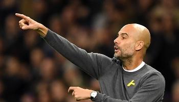 Bâle – Man City : pariez sur la Ligue des champions !