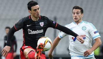 Athletic Bilbao – OM : Marseille favori pour se qualifier en Espagne !