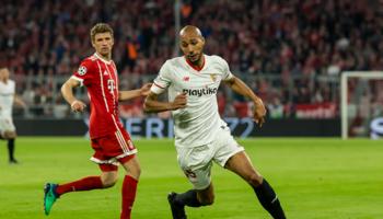 Bayern – Séville : Munich favori de la Supercoupe d'Europe