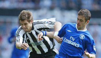 Chelsea - Newcastle : les Blues peuvent se rapprocher du podium