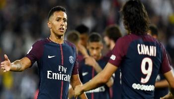 PSG – Les Herbiers : vers une vingt-cinquième victoires de suite pour Paris.