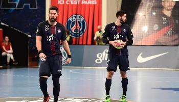 Nantes – PSG : qui ira en finale de la LdC ?