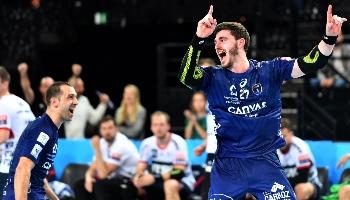 Nantes – Montpellier : pour quelle équipe française la Ligue des champions ?