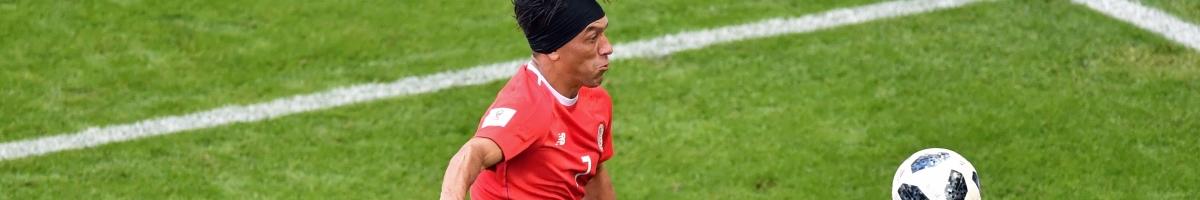 Serbie – Suisse : quelle équipe européenne va sortir de la poule du Brésil