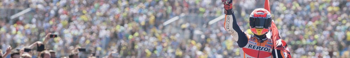 AC Milan - AS Rome