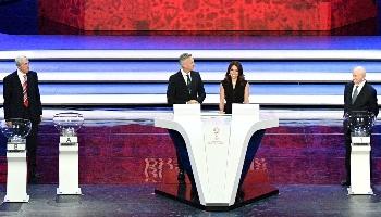 Groupe E de la Coupe du Monde : Pariez sur le Brésil et ses adversaires !